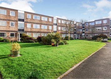 1 bed flat for sale in Albany Court, Manchester M41