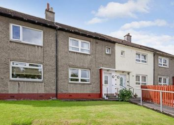 Thumbnail 2 bed terraced house for sale in Annan Drive, Rutherglen, Glasgow, South Lanarkshire