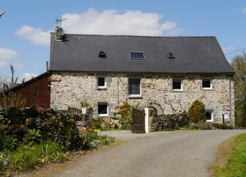 Thumbnail 9 bed property for sale in Langourla, Côtes-D'armor, France