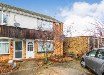 Thumbnail Studio for sale in Masefield Lane, Hayes