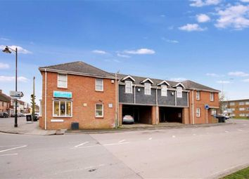 Thumbnail 1 bed flat to rent in Braydon House, Royal Wootton Bassett, Wilts