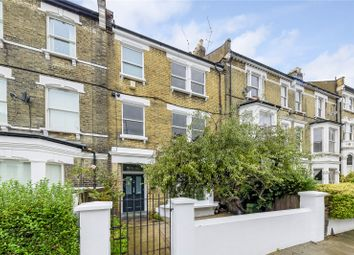 5 bed terraced house for sale in Coverdale Road, London W12