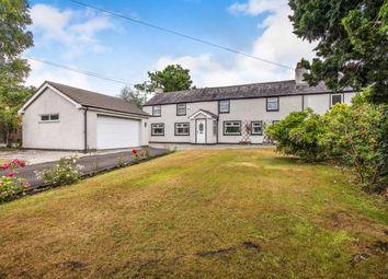 Thumbnail 4 bed semi-detached house for sale in Leyland Lane, Leyland, Lancs