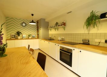 Thumbnail 3 bed terraced house for sale in Sunwell Close, Peckham
