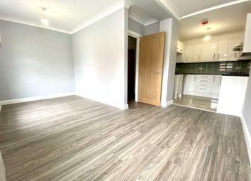 Thumbnail 1 bed flat to rent in Bayley Mead, St. Johns Road, Hemel Hempstead