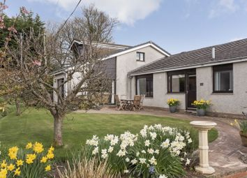 Thumbnail 6 bed detached bungalow for sale in Cartland View, Lanark