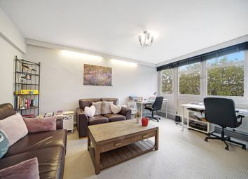 Thumbnail 1 bed flat to rent in Albany Street, Regents Park, London