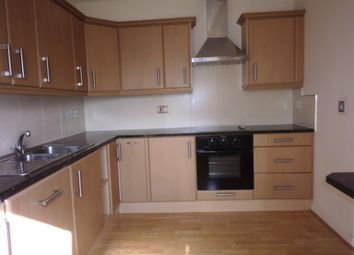 Thumbnail 2 bed flat to rent in The Lea, Blakebrook, Kidderminster, Worcestershire