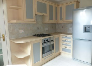 2 bed flat to rent in Sinclair Place, Gorgie, Edinburgh EH11
