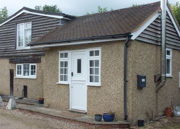 Thumbnail 1 bed property to rent in The Gatehouse, Holtspur, Beaconsfield