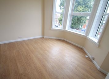 Thumbnail 1 bed flat to rent in High Town Road, Luton