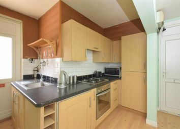 Thumbnail 2 bed flat for sale in Newcomen Road, Portsmouth, Hampshire