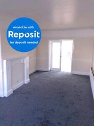 3 bed semi-detached house to rent in Birch Grove, Prescot L35
