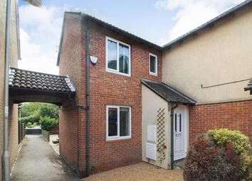 2 bed end terrace house for sale in Sweet Briar Drive, Calcot, Reading RG31