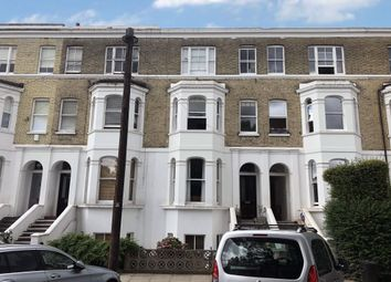 Thumbnail 5 bed property for sale in 9 Westcroft Square, Hammersmith, London