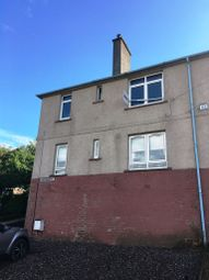 Thumbnail 2 bed flat to rent in Woodriffe, Newburgh