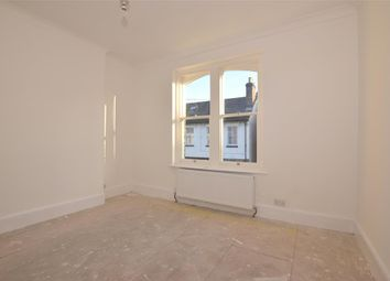 Thumbnail 2 bed maisonette for sale in Victoria Street, Rochester, Kent