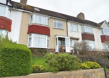 Thumbnail 6 bed semi-detached house to rent in Widdicombe Way, Brighton