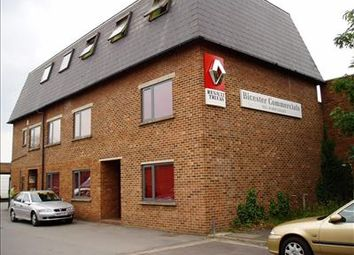 Office to let in 40 Murdock Road, Bicester OX26