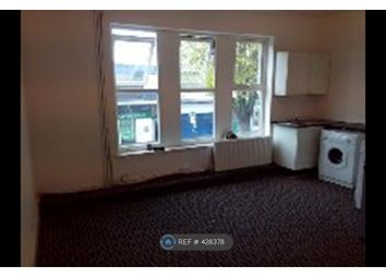 Thumbnail Studio to rent in Alcester Road South, Birmingham