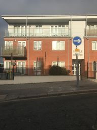 Thumbnail 2 bed duplex for sale in High Road, Ilford