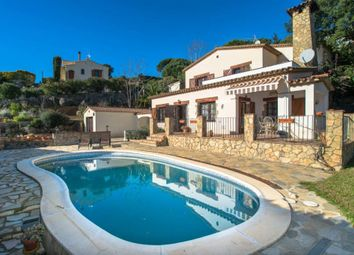 Thumbnail 3 bed villa for sale in Calonge, Girona, Es