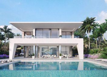 Thumbnail 3 bed villa for sale in 29692 Castillo De La Duquesa, Málaga, Spain