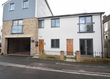 Thumbnail 1 bedroom flat for sale in Portland Street, Staple Hill, Bristol