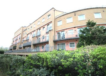 Thumbnail 1 bedroom flat for sale in Wooldridge Close, Feltham