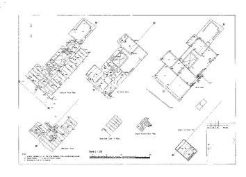 Thumbnail 4 bed farmhouse for sale in 417764, Naxxar, Malta