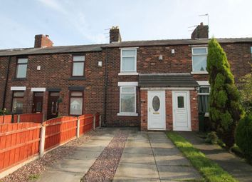 Thumbnail 2 bed terraced house for sale in Baxters Ln, St Helens