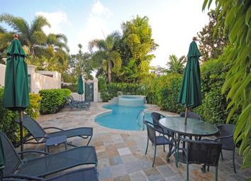 Thumbnail 3 bed town house for sale in Barbados, Speightstown, West Coast, Saint Peter, Barbados
