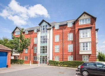 Thumbnail 2 bedroom flat for sale in Blandamour Way, Southmead, Bristol