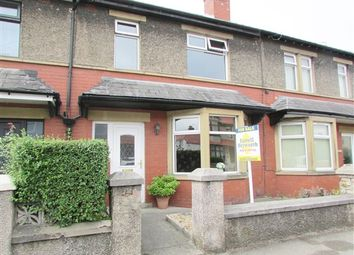 3 bed property for sale in Stanley Road, Morecambe LA3