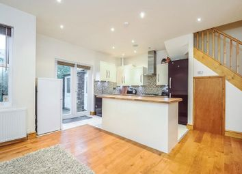 Thumbnail 3 bed property to rent in Hallowell Road, Northwood