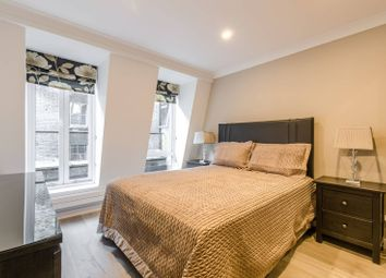 Thumbnail 3 bed property to rent in Brompton Place, Knightsbridge