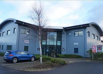 Thumbnail Office to let in Suite 31C, Priory Tec Park, Saxon Way, Hessle, East Yorkshire