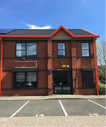 Thumbnail Office to let in 19 Waters Edge Business Park, Modwen Road, Salford