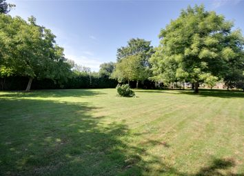 Thumbnail 2 bed bungalow for sale in Green Lane, Staines-Upon-Thames, Surrey