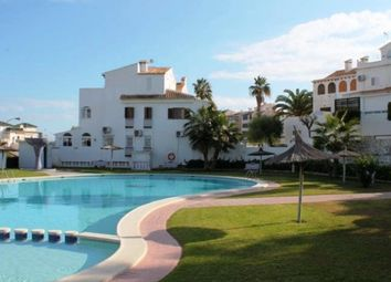 Thumbnail 1 bed apartment for sale in La Mata, Alicante, Spain