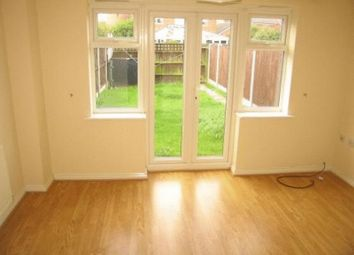 Thumbnail 2 bedroom mews house to rent in Madison Park, Westhoughton, Bolton