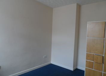 Thumbnail 2 bed flat to rent in High Street, Blackheath, Rowley Regis