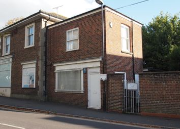 Thumbnail Office to let in Shop Adj 113 Lower Church Road, Burgess Hill