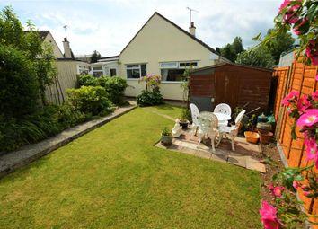 Thumbnail 2 bed detached bungalow for sale in Long Park, Ashburton, Newton Abbot, Devon