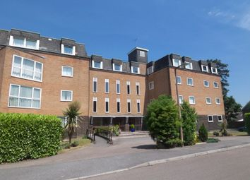 Thumbnail 1 bedroom flat to rent in Tymperley Court, Kings Road, Horsham