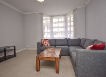 Thumbnail 2 bed flat for sale in Cannon Place, Brighton