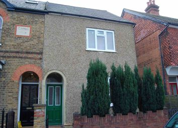 Thumbnail Room to rent in Charles Street, Chertsey