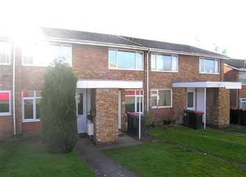 Thumbnail 2 bed maisonette for sale in Colemeadow Road, Coleshill, Birmingham