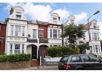 Thumbnail Room to rent in Montserrat Road, London