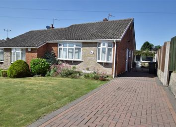 Thumbnail 2 bed bungalow for sale in 94, Fallowfield Road, Walsall, West Midlands
